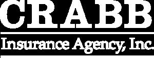 Crabb Insurance logo
